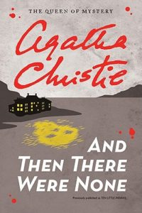 and_then_there_were_none_agatha_chrisite